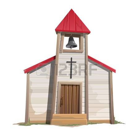 1,545 Church Bell Stock Illustrations, Cliparts And Royalty Free.