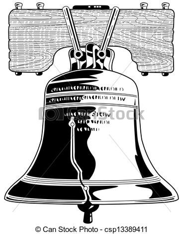 Bell tower Illustrations and Clip Art. 858 Bell tower royalty free.