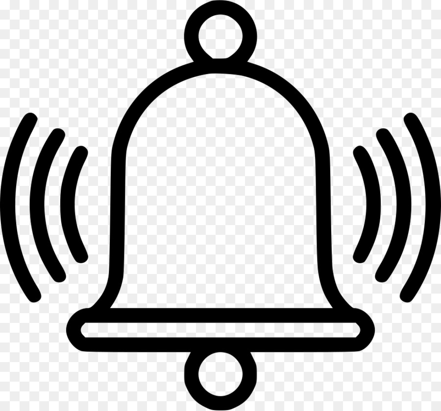 bells vector png download.