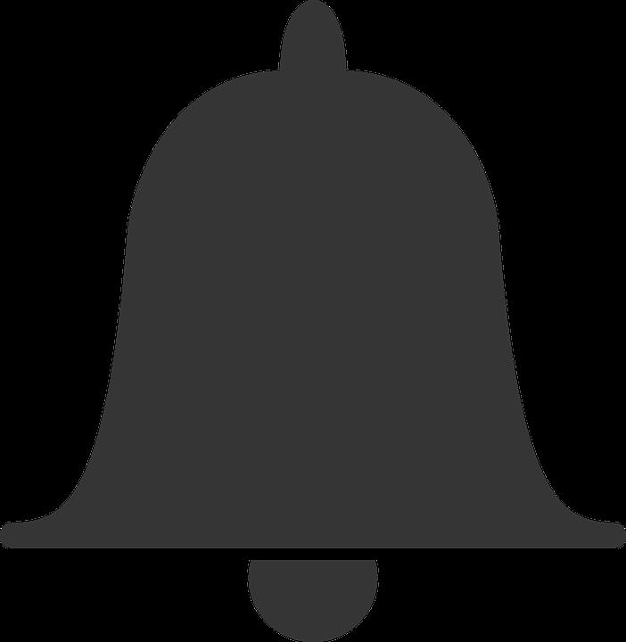 Bell Notification Communication.