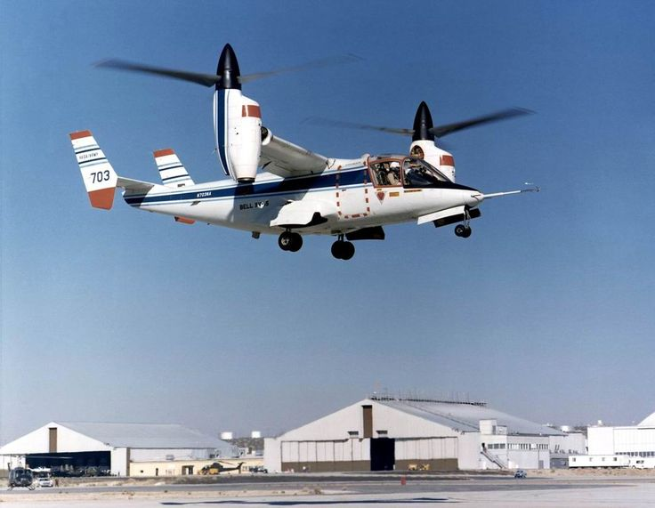1000+ images about Aviation on Pinterest.