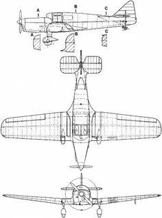 Bell XV.