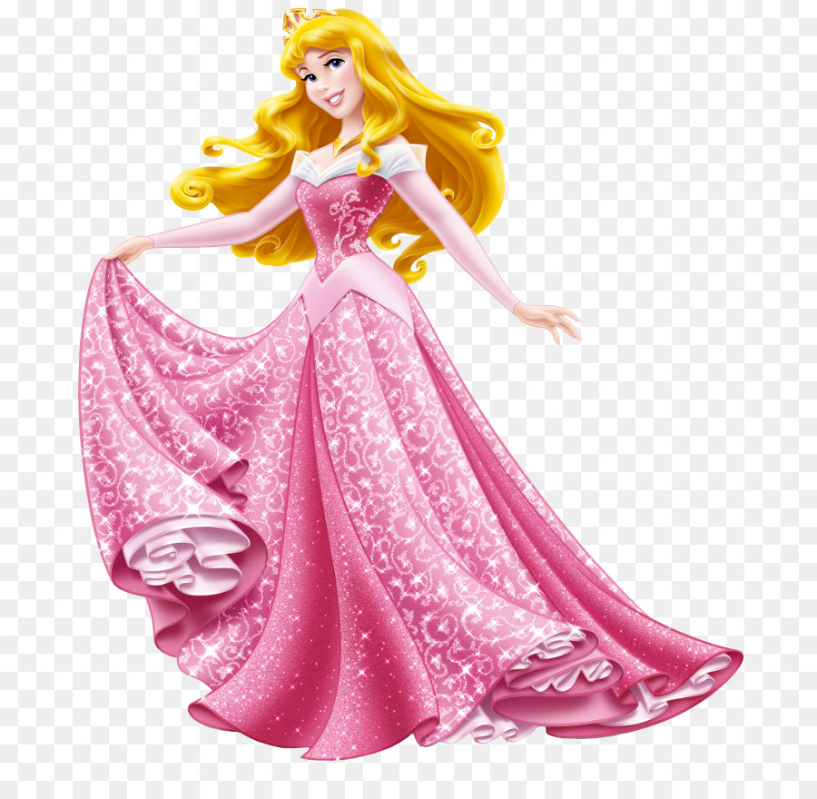 Sleeping Beauty Png (105+ images in Collection) Page 3.
