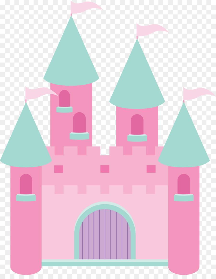 La Princesa Aurora, Cenicienta, Castillo De La Bella Durmiente.