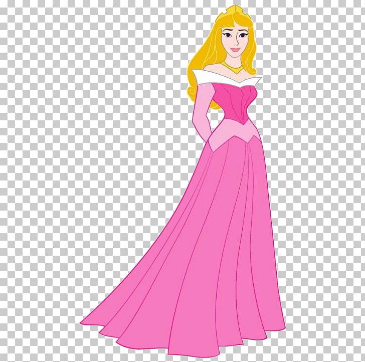 Princesa aurora bella durmiente princesa jazmín tiana princesa de.