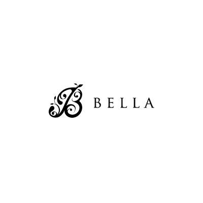 Bella Logo.