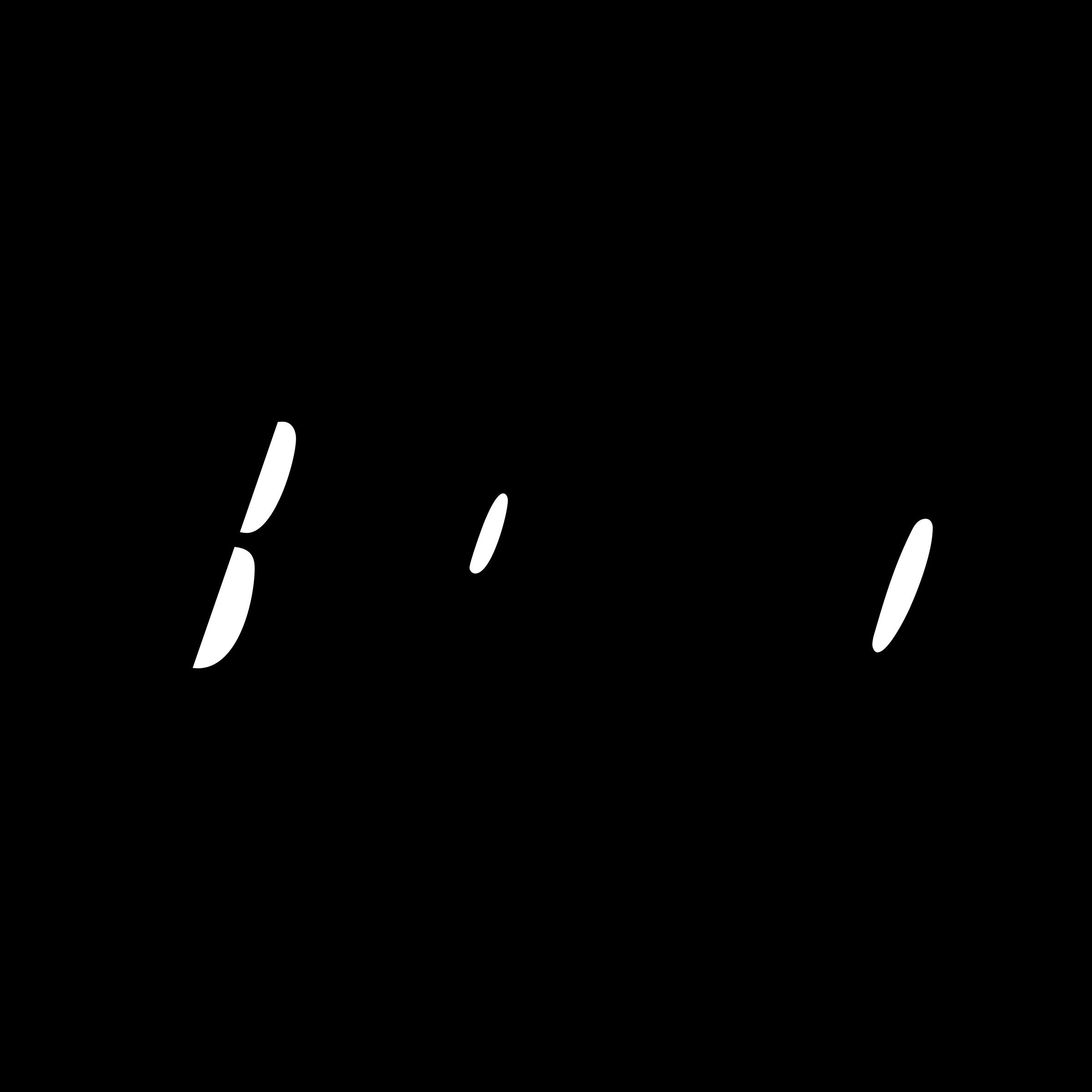 Bella Logo PNG Transparent & SVG Vector.