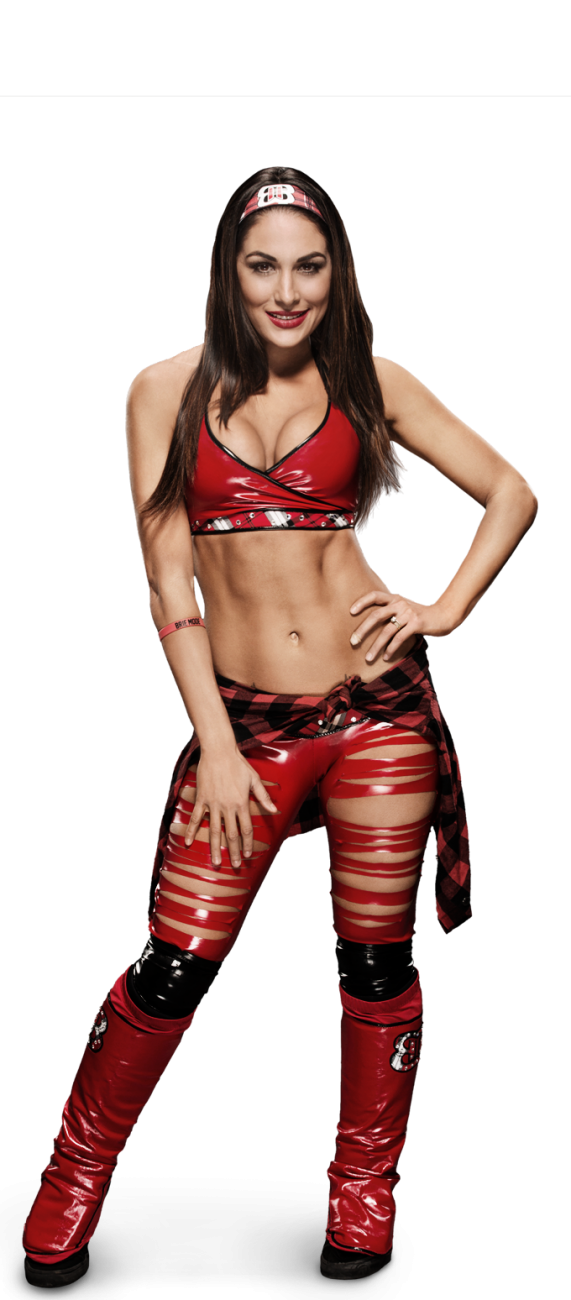 Brie Bella Images Brie Bella Hd Wallpaper And Background.