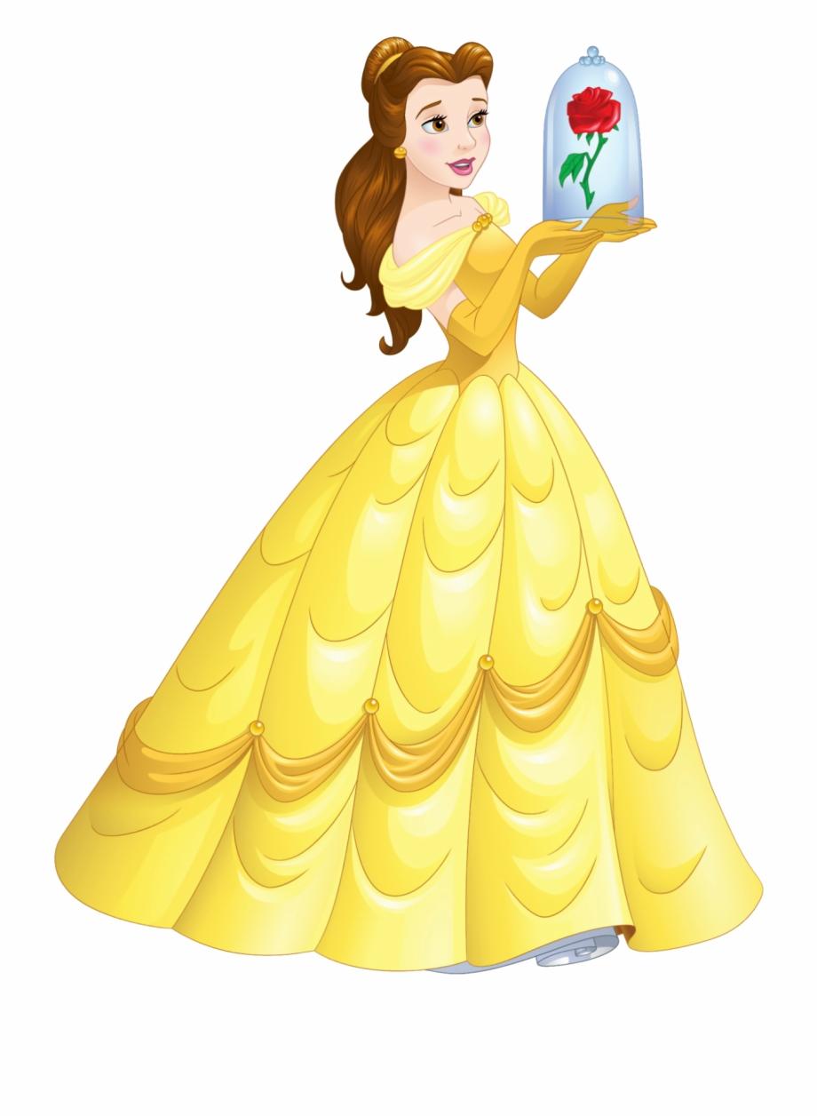Disney Girls, Disney Fun, Bella Disney, Disney Wiki,.