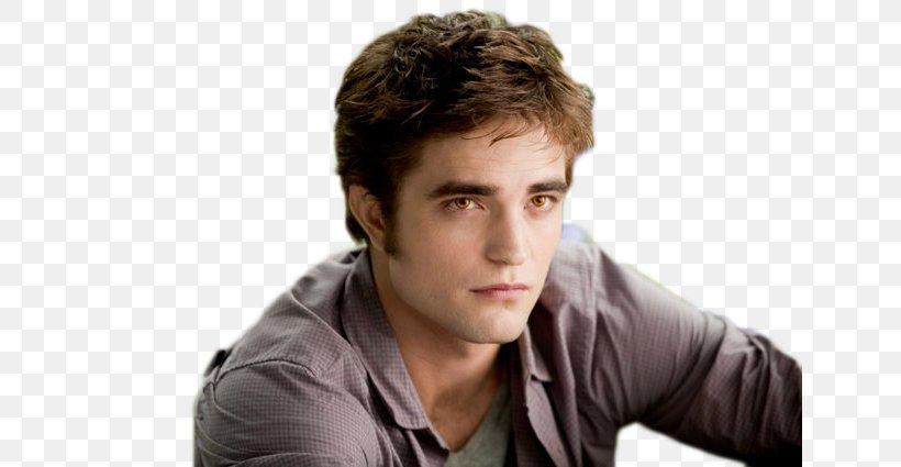 Edward Cullen Bella Swan Dr. Carlisle Cullen Twilight Robert.