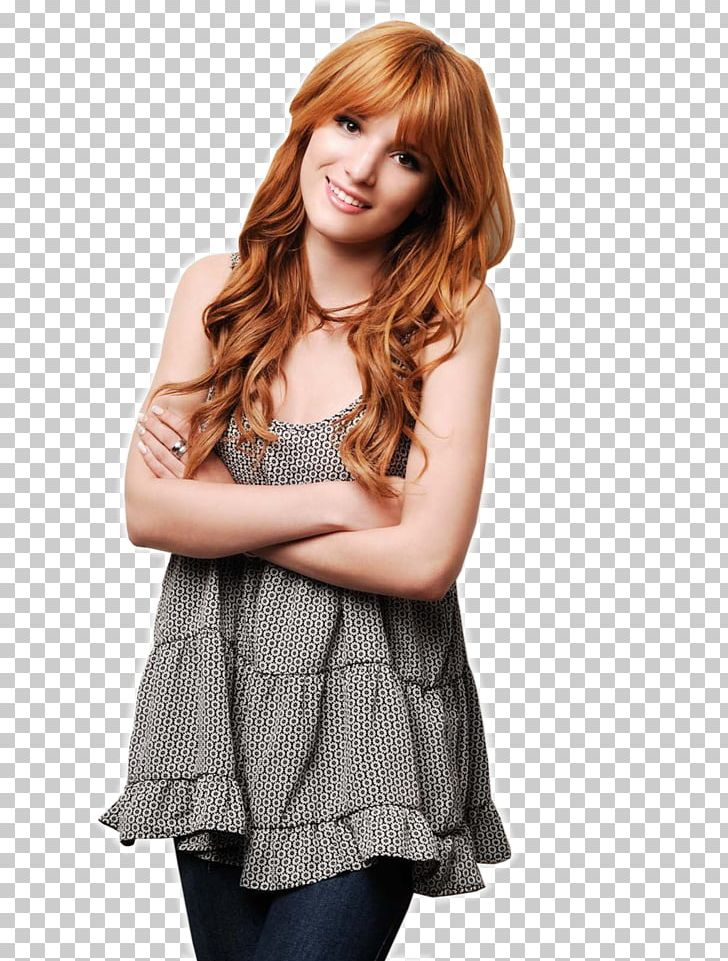 Bella Thorne Ariel Shake It Up Taylor Townsend Actor PNG, Clipart.