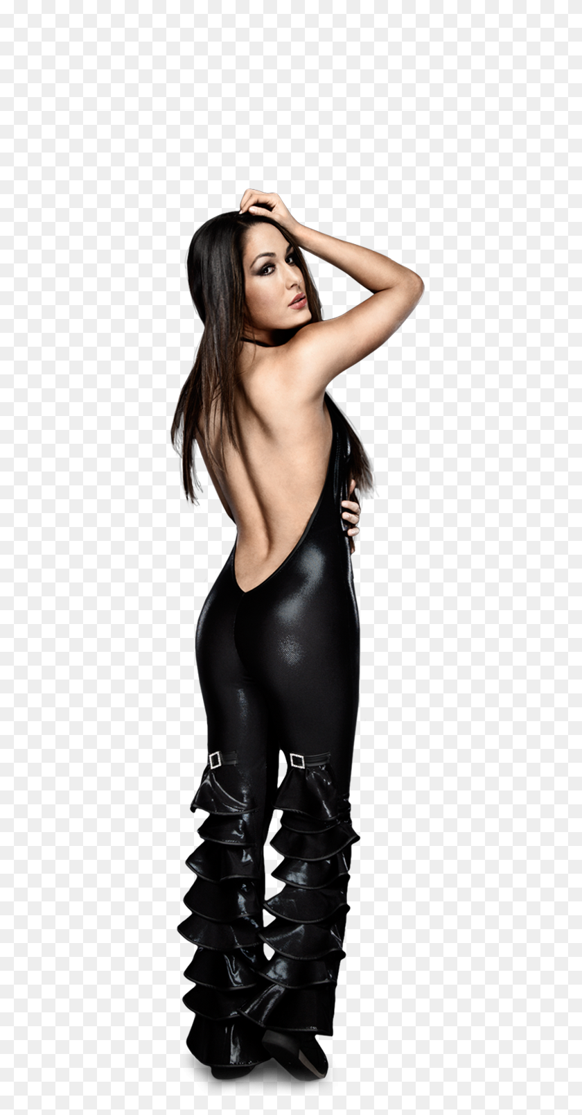 Wwe Brie Bella Wallpaper.