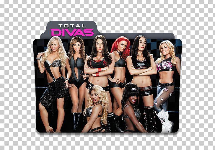 Total Divas Women In WWE Season 5 The Bella Twins PNG, Clipart.