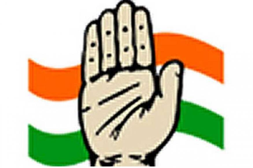 Karnataka bypoll results: Congress wins 2 seats; BJP wins 1, faces.