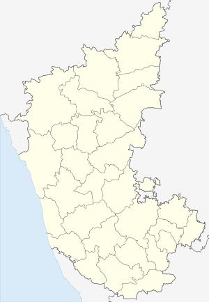 Shirur (Karnataka).