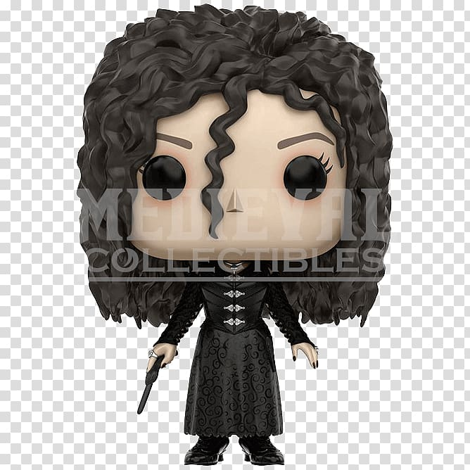 Bellatrix Lestrange Cedric Diggory Funko Harry Potter and.