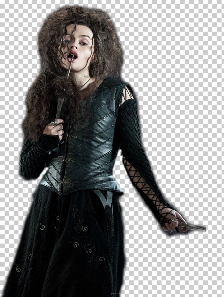 Bellatrix Lestrange Lord Voldemort Harry Potter Sirius Black.