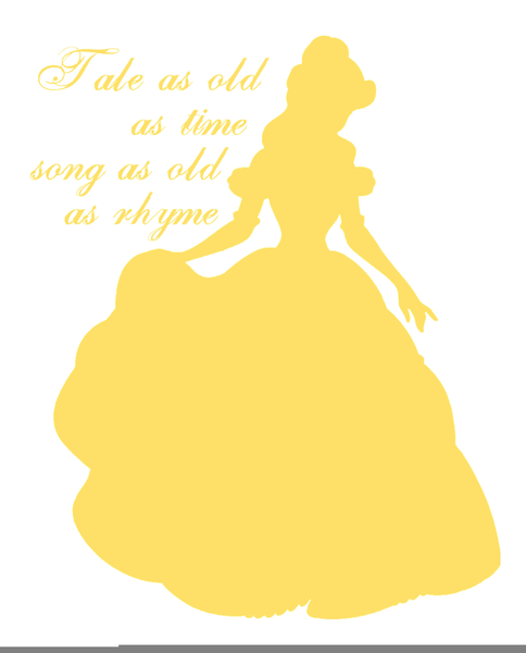 Free Southern Belle Clipart.