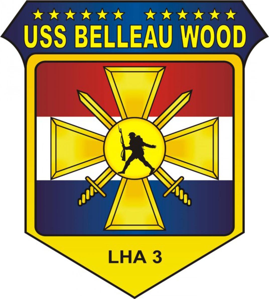 File:USS Belleau Wood COA.png.