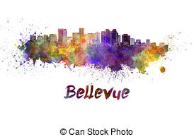 Bellevue Illustrations and Clip Art. 26 Bellevue royalty free.