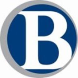 bellevue college logo #9