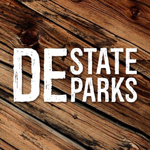 Delaware State Parks (@DEStateParks).