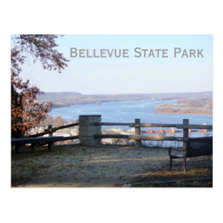 Mississippi Souvenirs Gifts on Zazzle.