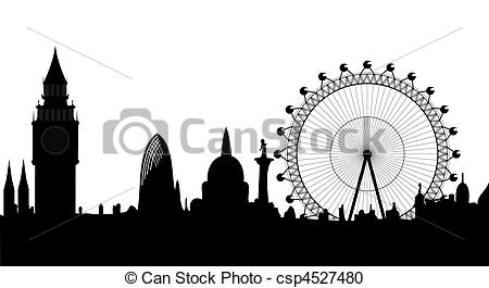Belfry Illustrations and Clip Art. 292 Belfry royalty free.