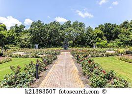 Bellingrath garden Stock Photo Images. 10 bellingrath garden.
