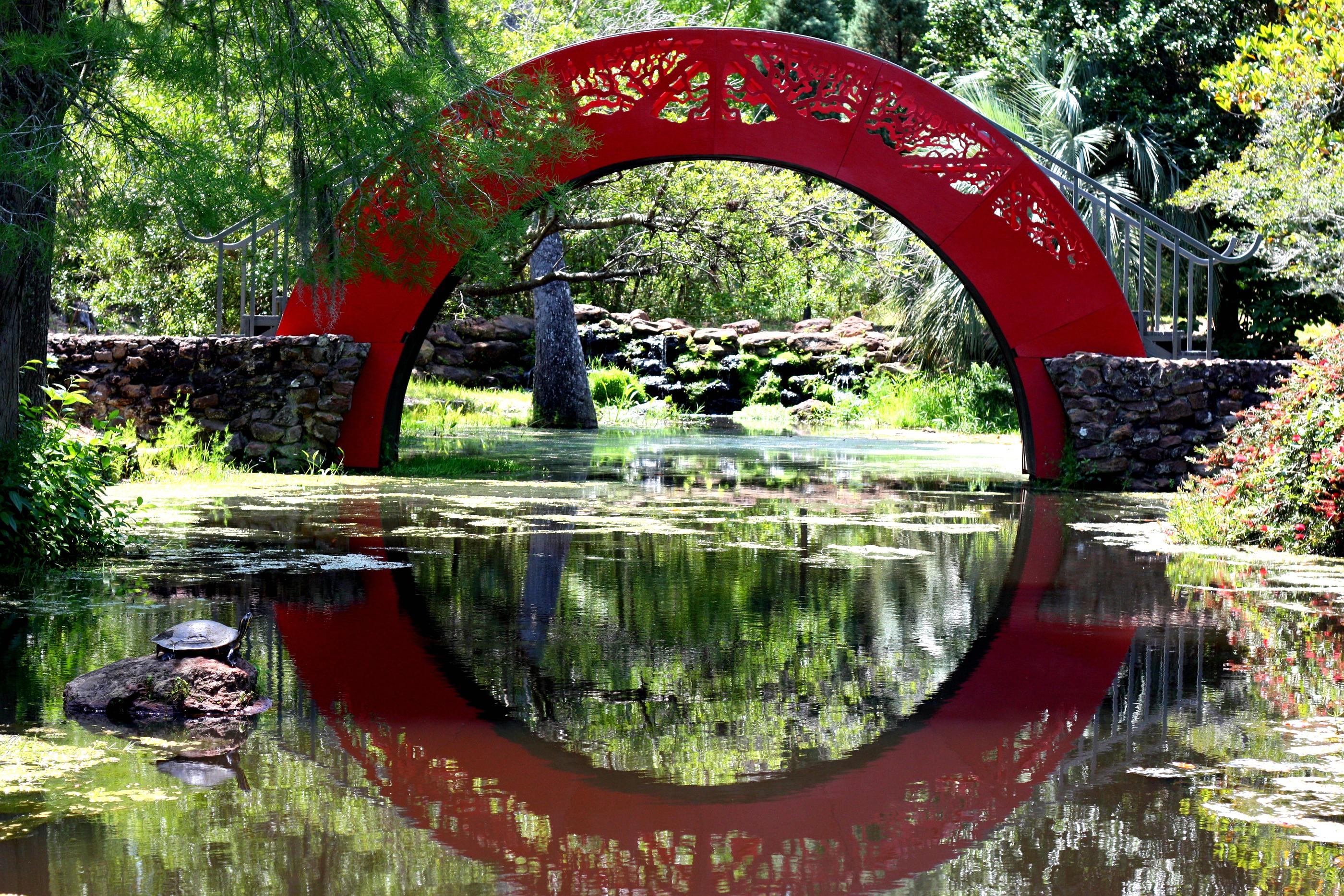 bellingrath garden oriental dragon christmas lights | Bellingrath gardens clipart - Clipground