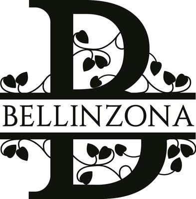 Bellinzona Wedding Venue in Hepburn Springs.