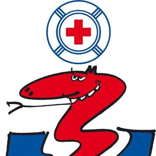 SSS Bellinzona (@SSSBellinzona).