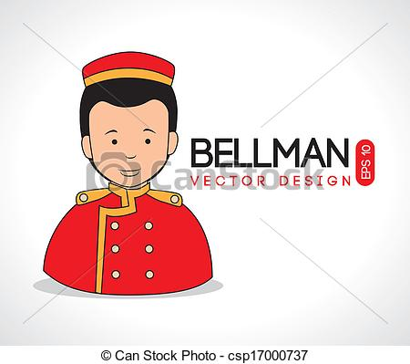 Bellman Clipart Vector and Illustration. 310 Bellman clip art.