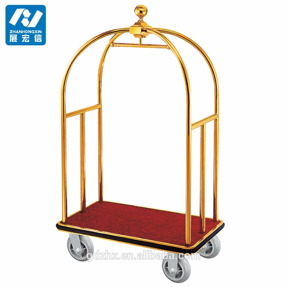 Hotel Luggage Cart, Hotel Luggage Cart Suppliers and Manufacturers.