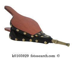 Bellows Stock Photo Images. 2,458 bellows royalty free images and.