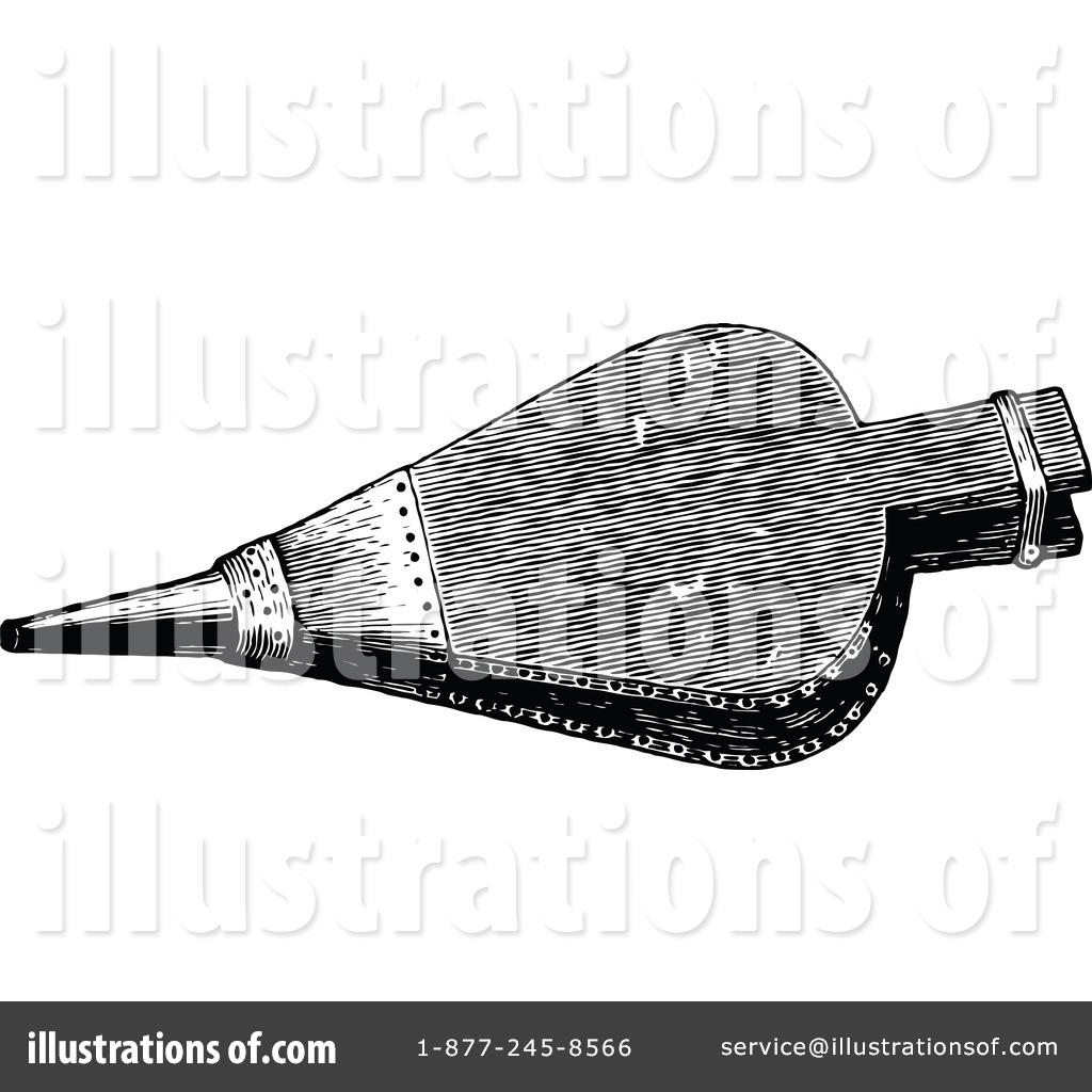 Bellows Clipart #1116846.