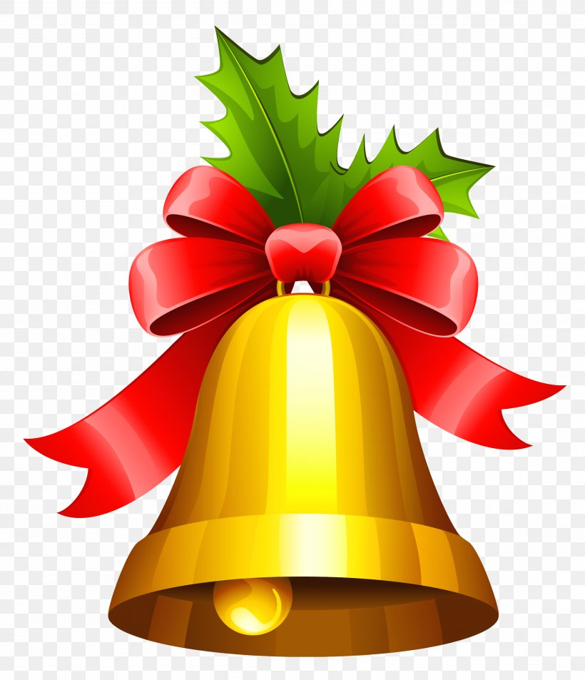 Bell Christmas Clip Art, PNG, 2204x2563px, Christmas, Bell.