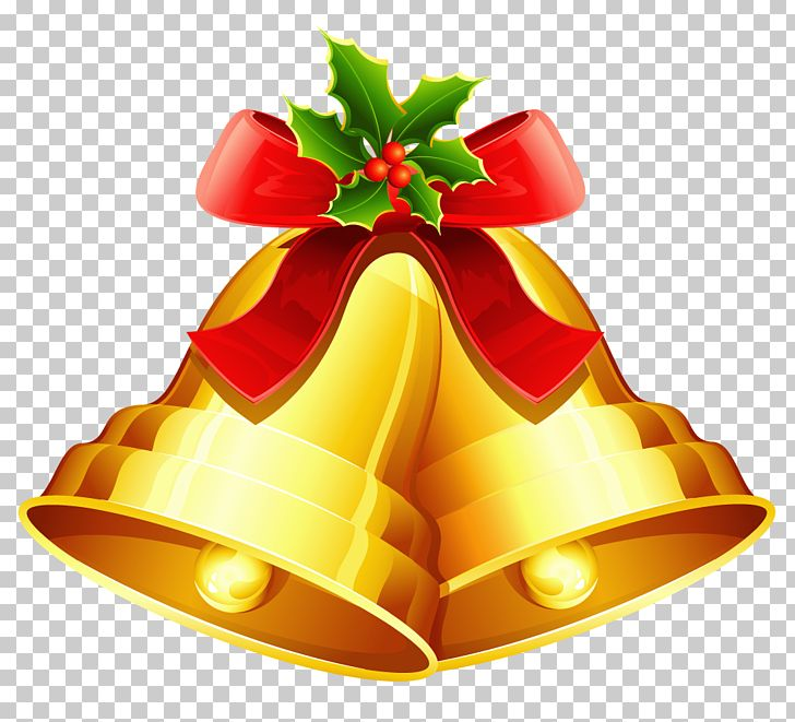 Christmas Jingle Bells PNG, Clipart, Art Christmas, Bell, Christmas.