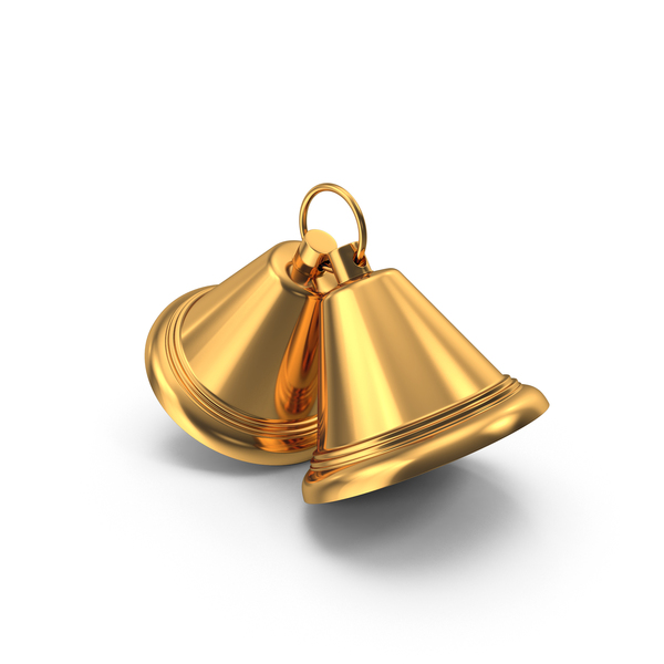 New Year's Bells PNG Images & PSDs for Download.