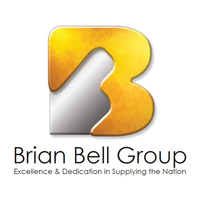 Brian Bell Group, Homecentres, Trade Electrical, Chemicals.