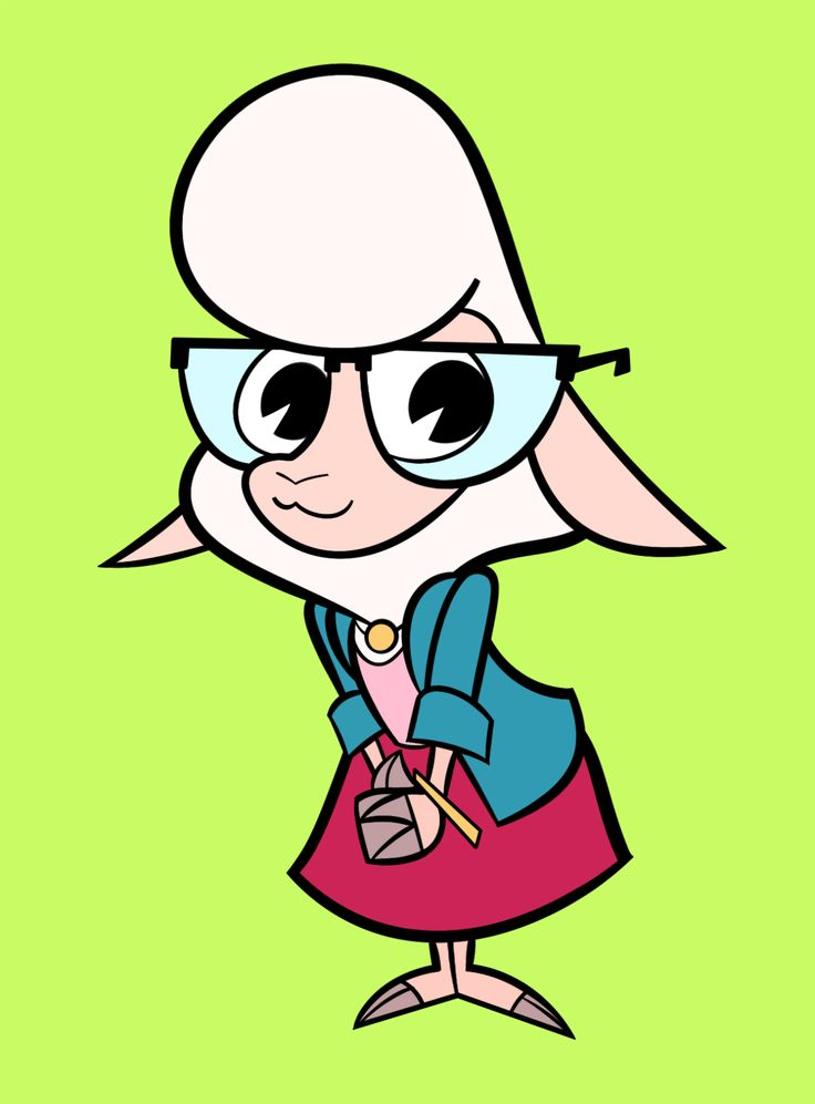 1000+ images about cosplay bellwether on Pinterest.