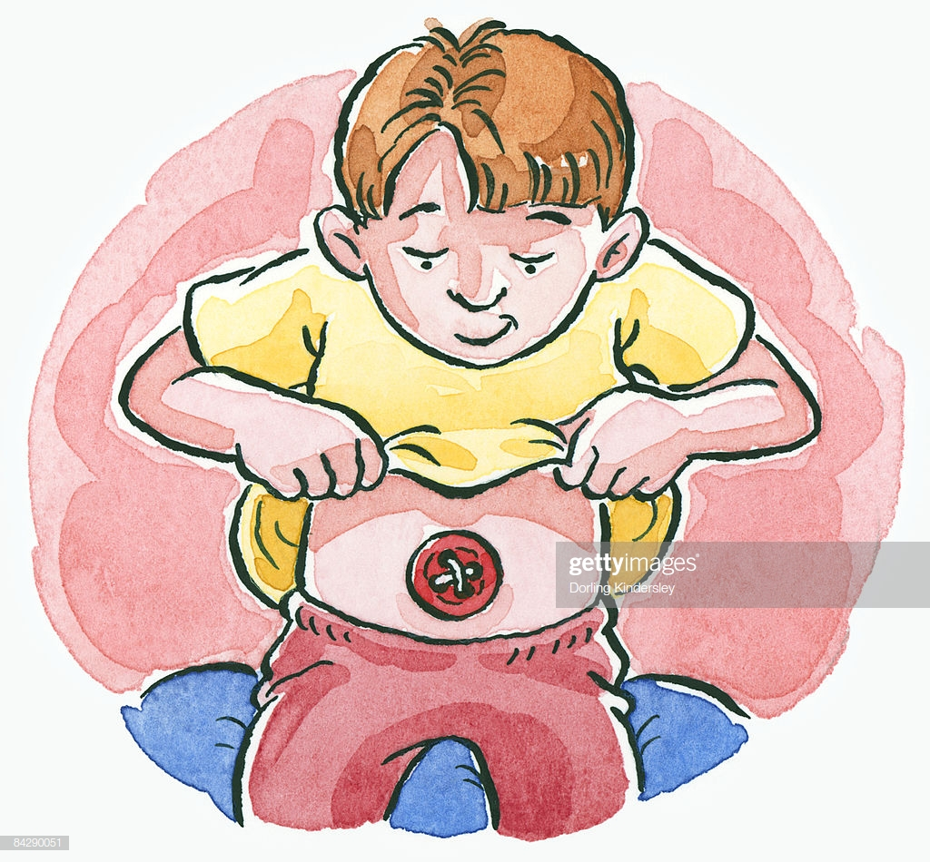 60 Top Belly Button Stock Illustrations, Clip art, Cartoons, & Icons.