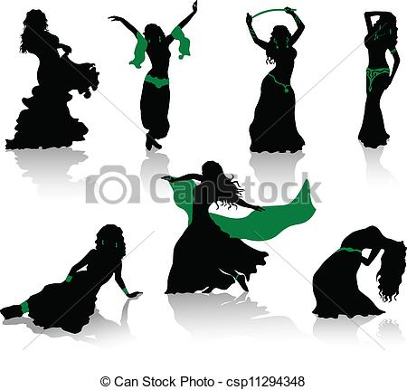 Belly dance Illustrations and Clip Art. 1,159 Belly dance royalty.