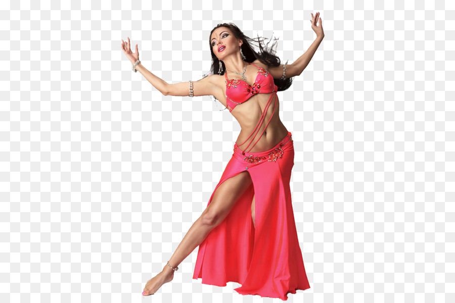 Belly Dancing Png & Free Belly Dancing.png Transparent Images #17206.