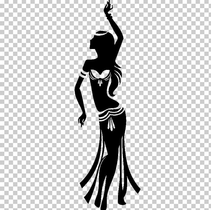 Belly Dance PNG, Clipart, Animals, Arm, Art, Belly Dance, Black Free.
