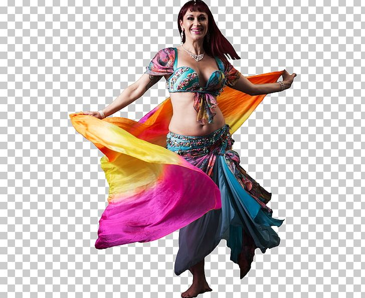 Belly Dance Dance Dresses PNG, Clipart, Abdomen, Bellydance, Belly.