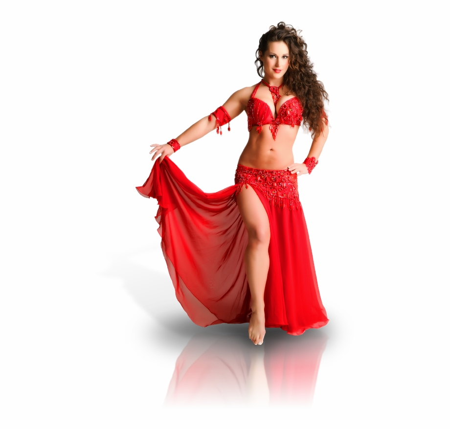 Ruby, Ruby Beh, Belly Dancing, Bellydancing, Belly.
