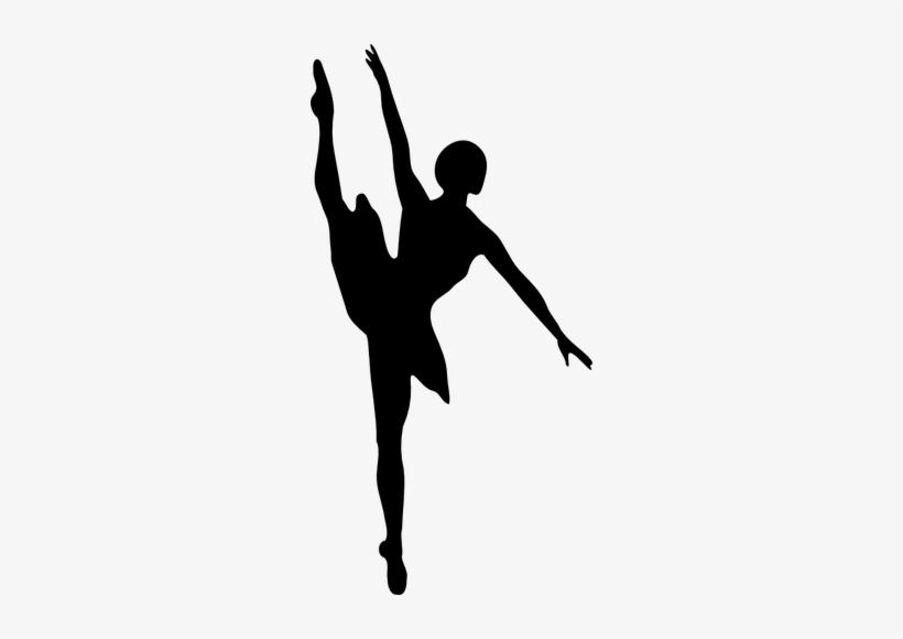 Banner Belly Dancer Clip Art At Getdrawings Com.