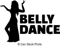 Belly dance Illustrations and Clip Art. 1,561 Belly dance royalty.