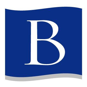 Belmont Bank & Trust (@BelmontBank).